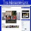 The Mississippi Link | Jackson