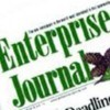 McComb Enterprise Journal
